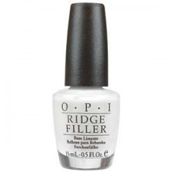 OPI Ridge Filler Basecoat 0.5 oz