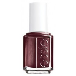 Essie Winter 13 - Sable Collar E852