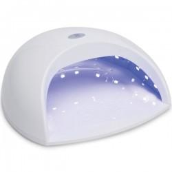 Gelish - LED Light 18G