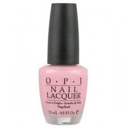 OPI Soft Shades - Privacy Please R30 0.5 oz