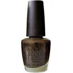 OPI Norway - How Great Is Your Dane? N44