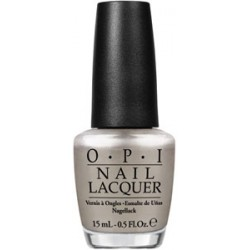 OPI Fifty Shades of Grey - My Silk Tie F74