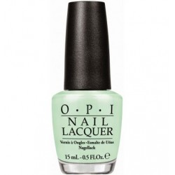 OPI Hawaii - That's Hula-rious! H65