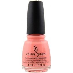 China Glaze Road Trip - More to Explore 82385
