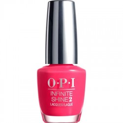 OPI Infinite Shine - From Here to Eternity ISL02