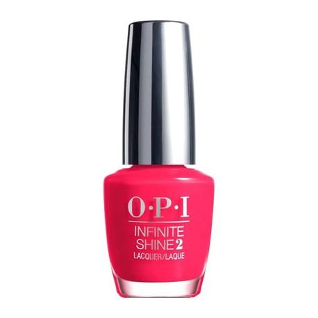 OPI Infinite Shine - From Here to Eternity ISL02