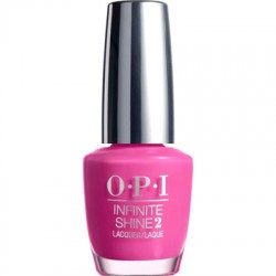 OPI Infinite Shine - Girl Without Limits ISL04