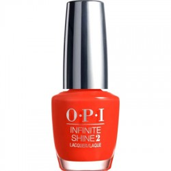 OPI Infinite Shine - No Stopping me Now ISL07