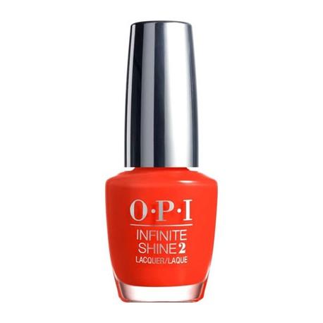 OPI Infinite Shine - No Stopping me Now ISL07