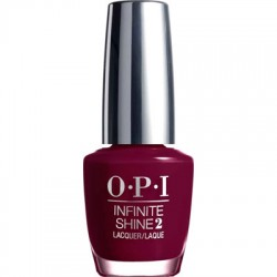 OPI Infinite Shine - Grapely Admired ISL12