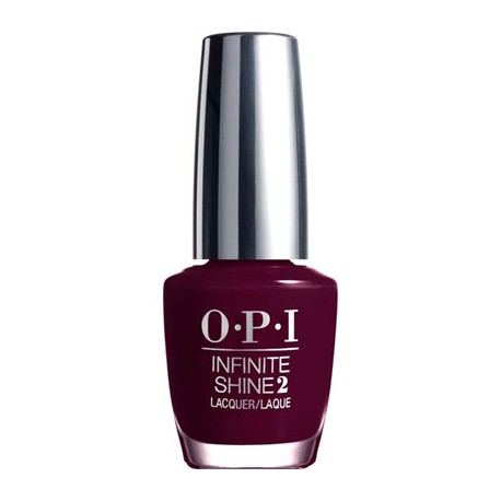 OPI Infinite Shine - Can't Be Beet! ISL13