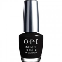 OPI Infinite Shine - Raisin The Bar ISL14