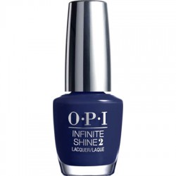 OPI Infinite Shine - We're in the Black ISL15