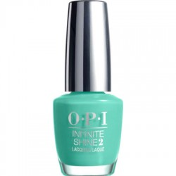 OPI Infinite Shine - Withstands the Test of Thyme ISL19