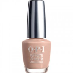 OPI Infinite Shine - Maintaining My Sand-ity ISL21