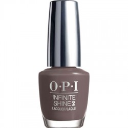 OPI Infinite Shine - Set in Stone ISL24