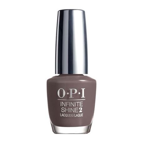 OPI Infinite Shine - Brains & Bronze ISL23