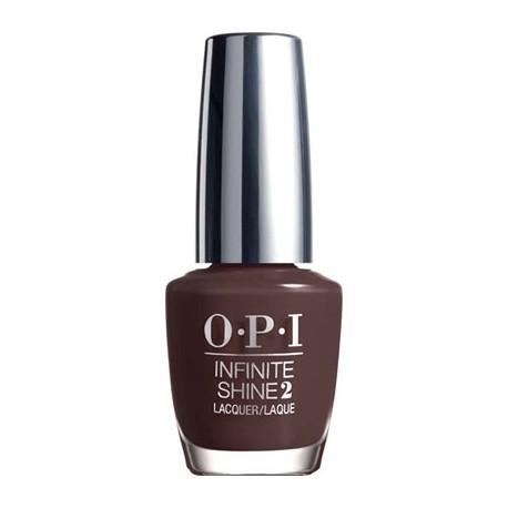OPI Infinite Shine - Set in Stone ISL24