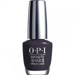 OPI Infinite Shine - Never Give Up ISL25