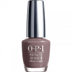 OPI Infinite Shine - Staying Neutral ISL28
