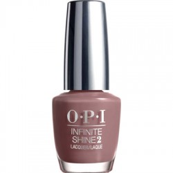 OPI Infinite Shine - Staying Neutral ISL28