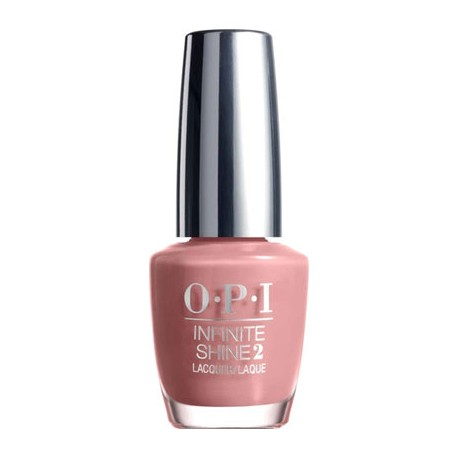 OPI Infinite Shine - It Never Ends ISL29