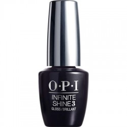 OPI Infinite Shine - Gloss (Top Coat) IST30