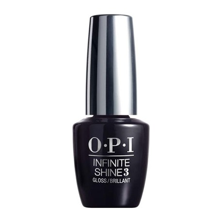 OPI Infinite Shine - Primer (Base Coat) IST10