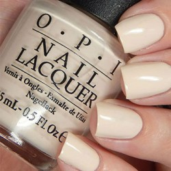 OPI Venice - Be There in a Prosecco V31