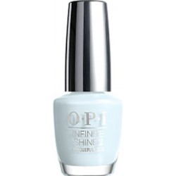 OPI Infinite Shine - Eternally Turquoise  ISL33