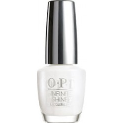 OPI Infinite Shine - Eternally Turquoise  ISL33