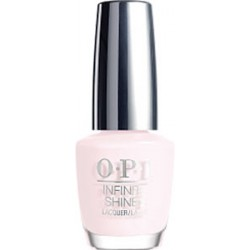 OPI Infinite Shine - Beyond the Pale Pink ISL35