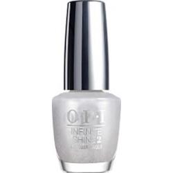 OPI Infinite Shine - Beyond the Pale Pink ISL35