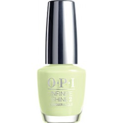 OPI Infinite Shine - S-ageless Beauty ISL39
