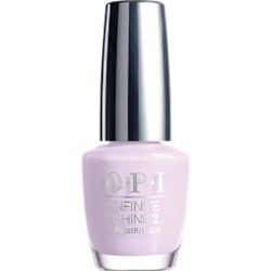 OPI Infinite Shine - Lavendurable ISL44