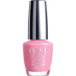 OPI Infinite Shine - Follow Your Bliss ISL45