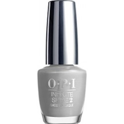 OPI Infinite Shine - Patience Pays Off ISL47