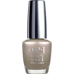 OPI Infinite Shine - Glow the Extra Mile ISL49