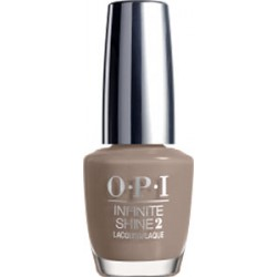 OPI Infinite Shine - Substantially Tan ISL50