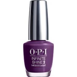OPI Infinite Shine - Hold Out for More ISL51