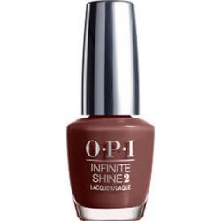 OPI Infinite Shine - Endless Purple Pursuit ISL52