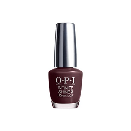 OPI Infinite Shine - Linger Over Coffee ISL53