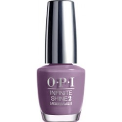 OPI Infinite Shine - If You Persist… ISL56