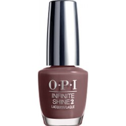 OPI Infinite Shine - You Sustain Me ISL57