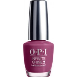 OPI Infinite Shine - Stick it Out ISL58