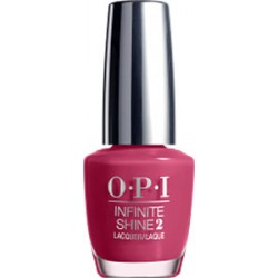 OPI Infinite Shine - Defy Explanation ISL59