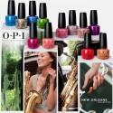 OPI New Orleans 2016 collection set 12 colors