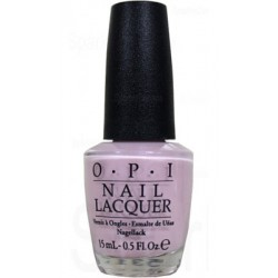OPI New Orleans - Let Me Bayou a Drink N51