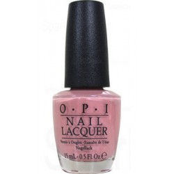 OPI New Orleans - Humidi-Tea N52
