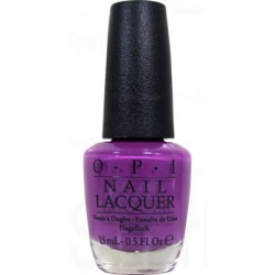 OPI New Orleans - Suzi Nails New Orleans N53